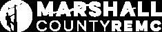 Marshall County REMC